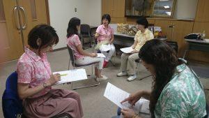 認知行動療法カウンセリング講座