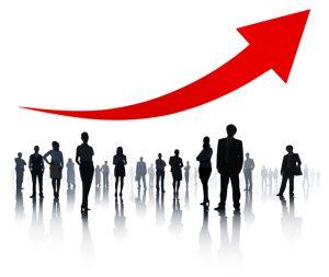 認知行動療法カウンセリングで企業価値を高める